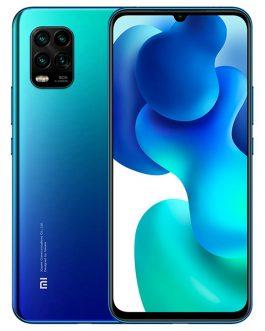 XIAOMI MI 10 LITE 5G BLUE