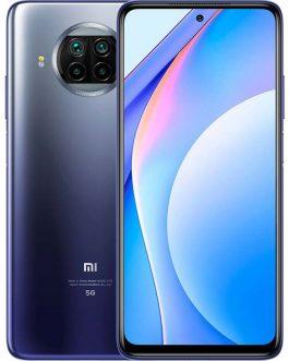 XIAOMI MI 10T LITE 5G 128GB BLUE