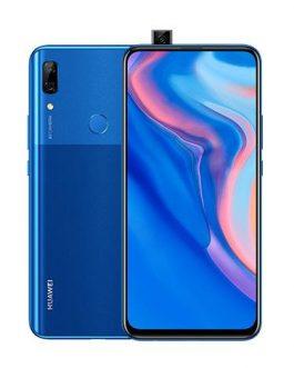 HUAWEI P SMART Z 64/4GB BLUE