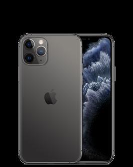 APPLE iPHONE 11 PRO 256/4GB GREY