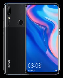 HUAWEI P SMART Z 64/4GB BLACK