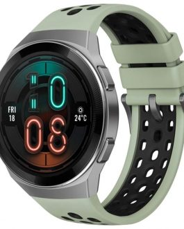 HUAWEI WATCH GT 2e 46mm GREEN
