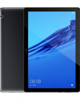 TABLET HUAWEI MEDIAPAD T5 10.1 WIFI 16/2GB BLACK