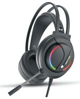 MAXLINE GAMING SLUŠALICE ML-GH06 RGB